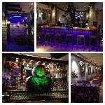 Los Cabos Cantina and Tequila Bar Foto