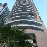 Foto de Majestic Hotel Tower