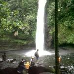  Curug Sawer