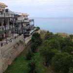 Hotel Residence Valemare
