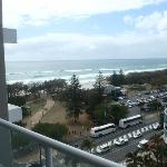South Pacific Plaza Broadbeach Foto