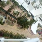 Foto de South Pacific Plaza Broadbeach