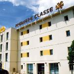 Premiere Classe Annemasse - Ville la Grand