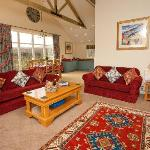Bilde fra Breamish Valley Cottages