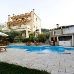 Photo of Anthemion Guesthouse Nauplion