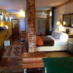 Photo of Colonia Suite Colonia del Sacramento