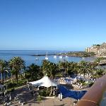 Φωτογραφία: Radisson Blu Resort, Gran Canaria