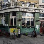 Foto King William IV