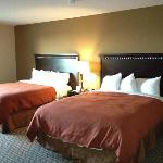 Photo de Country Inn & Suites By Carlson Harrisburg Northeast (Hershey)