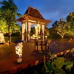 Plataran Bali Resort & Spa