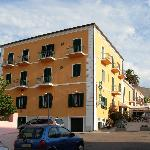 Photo de Hotel Marinaro