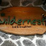 Foto de Wildernest Bed & Breakfast