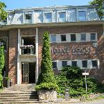 Hotel Kocks am Mhlenberg