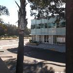 Holiday Inn Express Solana Beach/Del Mar照片