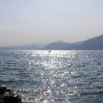  Lake Garda
