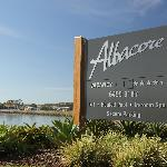  Albacore Apartments