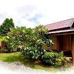 Baan Pun Sook Resortの写真