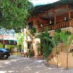 Advisor Angkor Villa Siem Reap