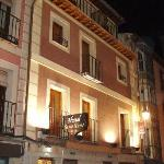 Photo of Hostal Santo Tome
