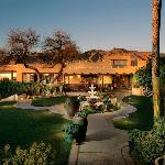 Photo of Hacienda Del Sol Guest Ranch Resort