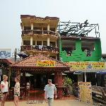Photo of Viengvilay Guesthouse Vang Vieng