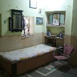 Shivam Paying Guest House Foto