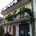 Bed & Breakfast Ponte del Diavolo의 사진