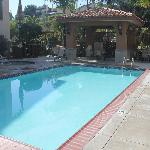 Bilde fra Courtyard by Marriott Thousand Oaks