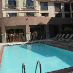 Billede af Courtyard by Marriott Thousand Oaks