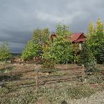 Foto de Flagstone Meadows Ranch