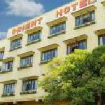 Hotel Orient Bandarawela