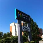  Hyatt Place
