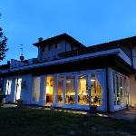 Monte Maino Bed and Breakfast Foto