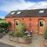 ‪Yew Tree House Bed and Breakfast‬