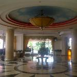  near lobby