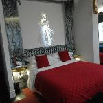 Teatro Bed & Breakfast