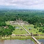 Angkor Transport Services Day Tour