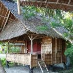 Tongo Sail Inn Beach Resort