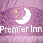 Premier Inn Stevenage Central Foto
