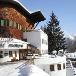 Photo of Hotel Montjola St. Anton am Arlberg