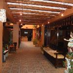 Photo of Fuente de Piedra II Hostal
