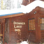 Donner Lake Inn Bed and Breakfastの写真