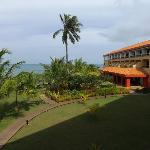 Pestana Sao Tome Ocean Resortの写真