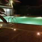 Hotel Salus Terme