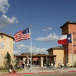 Photo de Round Rock Premium Outlets