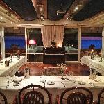 Hotel Tornese