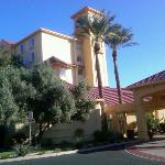 La Quinta Inn & Suites Phoenix Mesa West照片