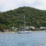  Cooper Island