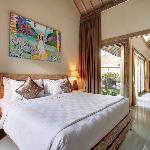 Bali Baik Villa & Residence