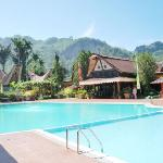 Toraja Misiliana Resort & Spa Rantepao